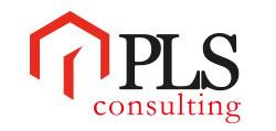 PLS Consulting